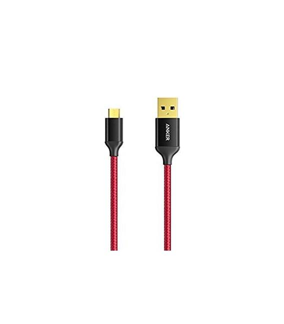 AK-848061019926 Cable USB