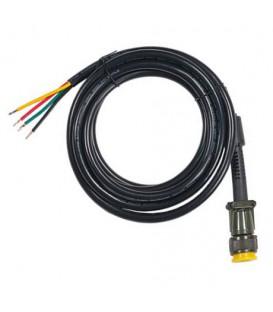 25-71919-04R Cable de montaje