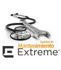 Contrato de mantenimiento 97000-H30780
