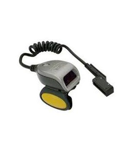 Ring Scanner 8620903RINGSCR  Dolphin 70e