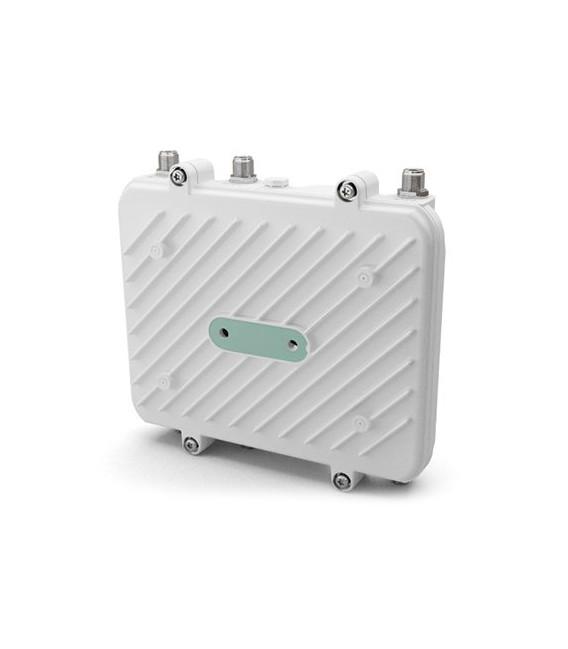 Punto de Acceso WiNG AP-7562-670042