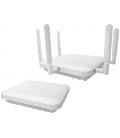 Punto de Acceso WiNG AP-8533-68SB40