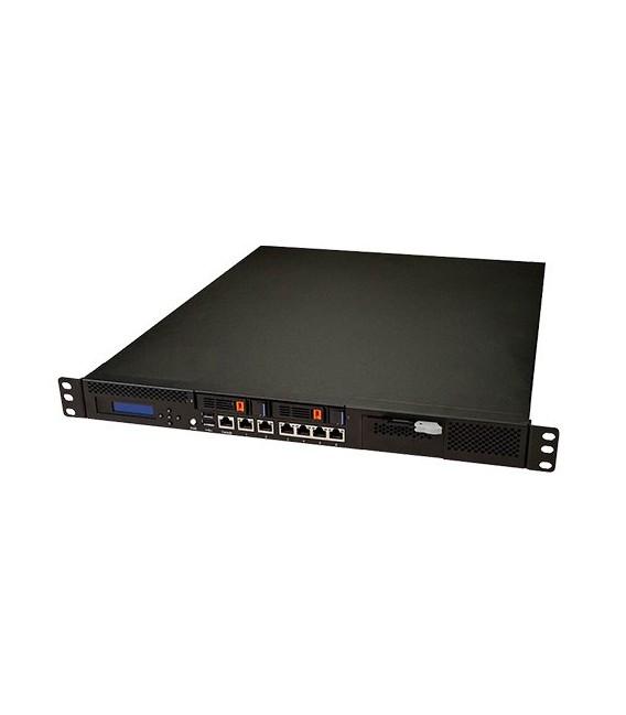Controladora NX-7500-1G-NMC