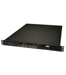 Controladora NX-7500 1G