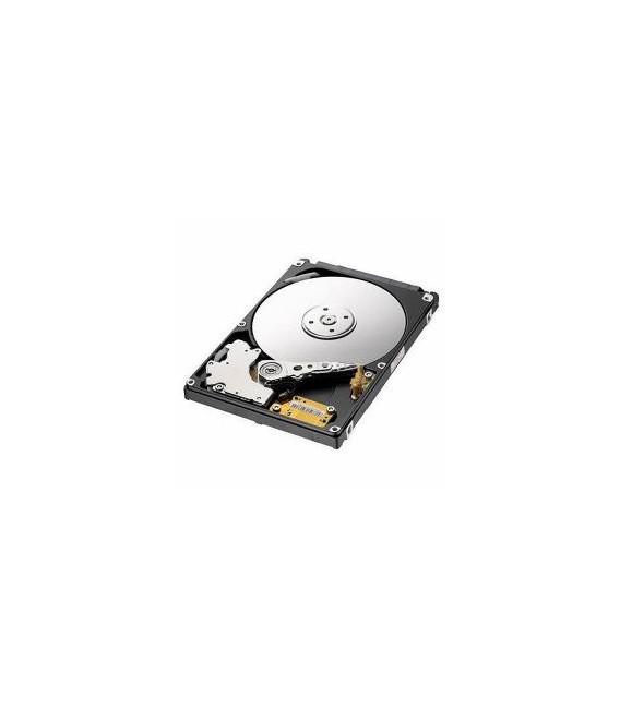Disco 500GB  NX 7530