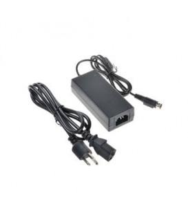 NX-7500-DC-PSU -  Fuente de alimentación  NX-7500