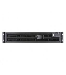 Controladora NX-9500