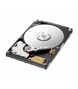 Disco 2TB NX-9600-HD-ACC