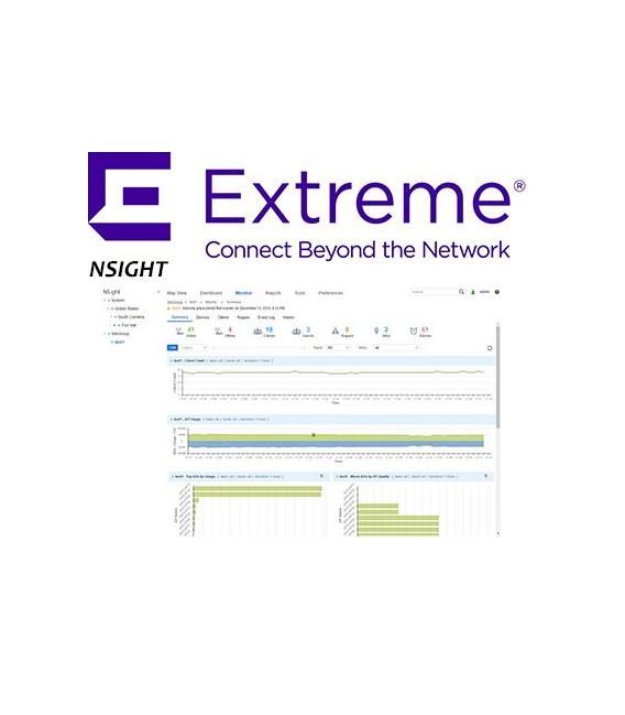 Licencia NX9-NSIGHT