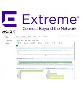 Licencia Perpetua NX-9XXX NSIGHT  1024 AP