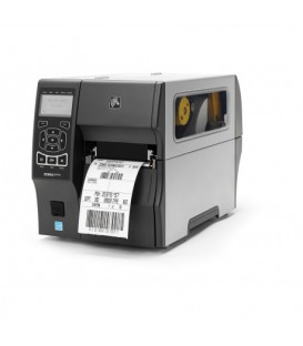 Impresora de Etiquetas Termica ZT41042