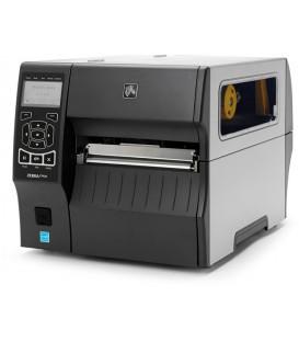 Impresora de Etiquetas Termica ZT42062