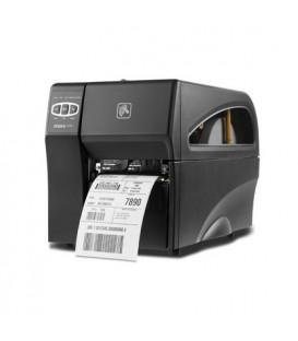 Impresora de Etiquetas Termica ZT22042-D0E000FZ