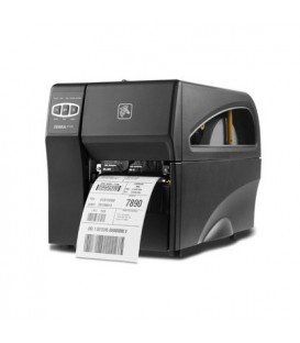 Impresora de Etiquetas Termica ZT22042
