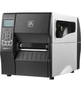 Impresora de Etiquetas Termica ZT23042-D0E000FZ