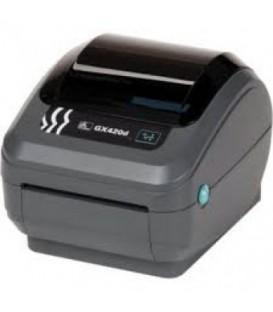 Impresora de Etiquetas, Térmico Directo GK420d