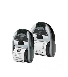 Impresora Térmica Recibos iMZ220