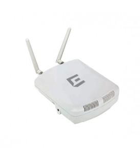 Punto de Acceso WiNG AP-6522-66040