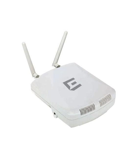 AP-6522-66040-EU