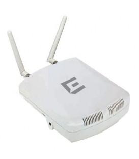 Punto de Acceso WiNG AP-6522E-66040