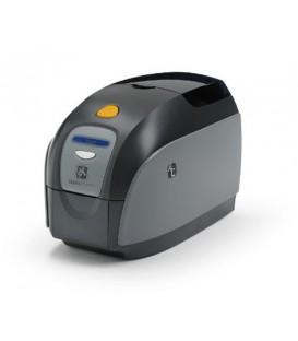 Impresora de Tarjetas  ZXP1