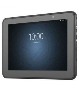 Tablet ET50
