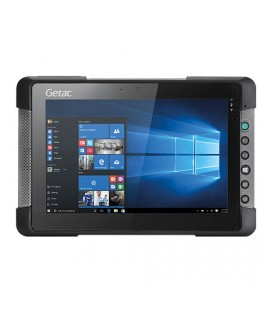 Tablet Getac T800-Ex G2 Basic (ATEX)