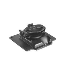 Accesorio con correa giratoria Hand strap  ET50/ET55 (10in)