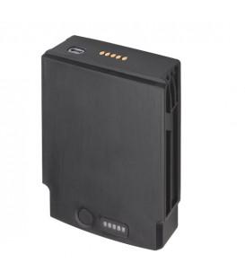 Bateria Opcional PowerPack 6800 mAh para Tablet ET5X