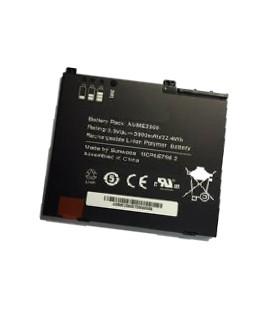 Batería de repuesto 5900 mAh  (8'')