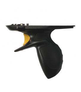 Protección de perfiles  reforzado y correa de mano
