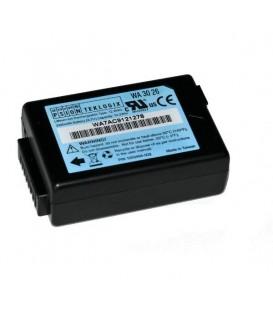Batería Ampliada para Zebra Workabout Pro