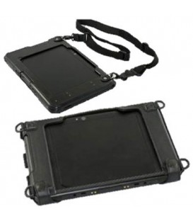 funda para Tablet ET5X 8in