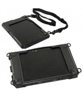 funda para Tablet ET5X 8in