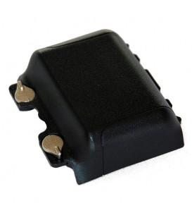 Tapa Batería  para  Workabout Pro Corto