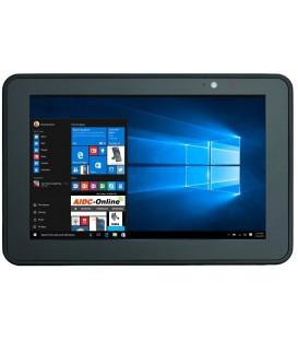 Tablet ET50