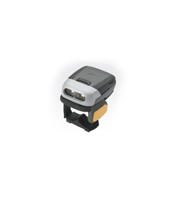 RS507X-IM20000STWR