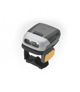 Escaner Manos Libres Zebra RS507