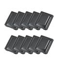 Pack de 10 Baterías MC55 / MC65 / MC67