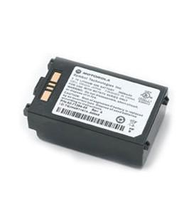 Pack 10 baterías  para  MC70 / MC75