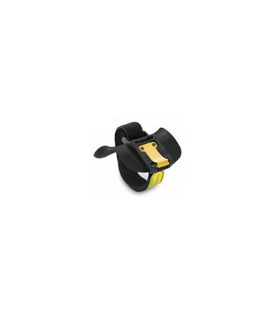 """RS409/RS419 Short Finger Strap (6"""")"""