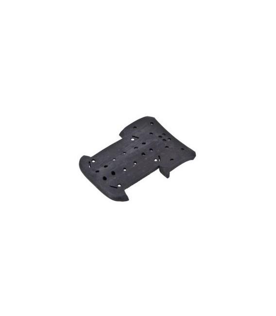 KT-PAD-RS507-10R  Almohadillas de confort