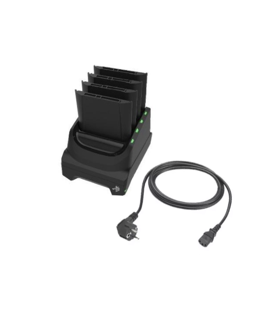 PACK  Base de carga   y  Cable alimentacion