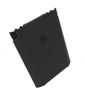 Batería 4300 mAh compatible con TC51/56