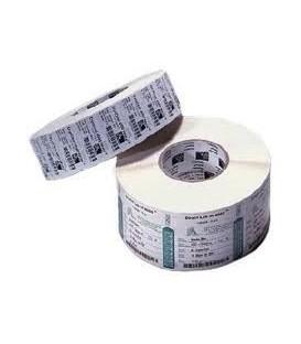 3004596 Rollo de etiquetas