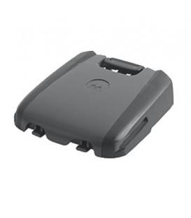 Batería Estandard para RS507 (970mAh, 3.7V)