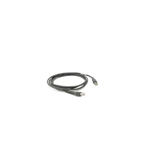 CBA-U46-S07ZAR  Cable 3600