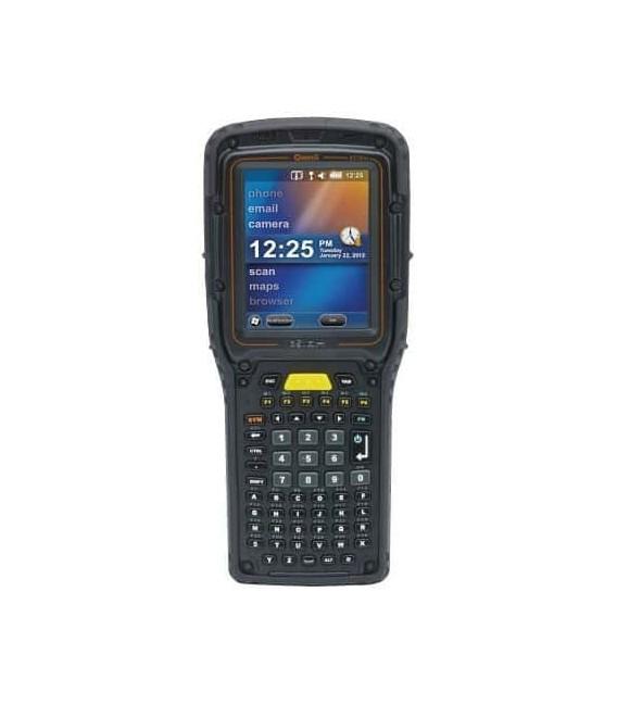 Escáner OB13110010081101