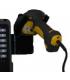 Kit de montaje para escáner LS34XX/35XX