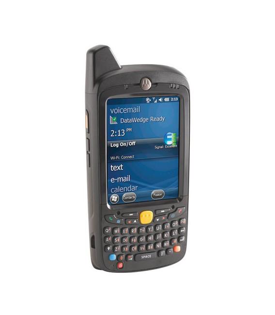 MC67NA-PDABAF00500 Motorola Ordenador móvil